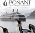 Ponant - Information Sessions