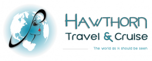 Hawthorn Travel & Cruise
